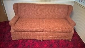 chesterbed couch