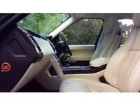 2015 Land Rover Range Rover 4.4 SDV8 Autobiography 4dr Automatic Diesel Estate