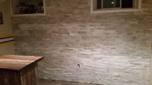 Flooring and small renovations Cambridge Kitchener Area image 1