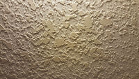 Texture Ceiling