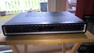 Shaw Pace HD Box DC758D with remote! - $20