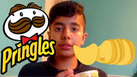 EPIC YOUTUBE CHECK IT OUT!