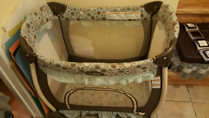 Playpen Bed - 3 available