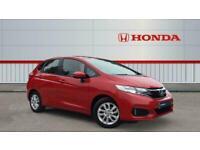 2020 Honda Jazz 1.3 i-VTEC SE Navi 5dr Petrol Hatchback Hatchback Petrol Manual