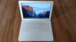 Mid 2010 MacBook A1342 On Sale Only $280---Uniway 8th
