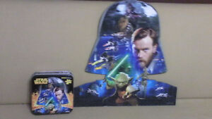 Starwars Items Stratford Kitchener Area image 5