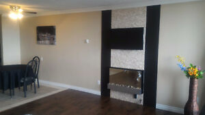 Fully Furnished Condo Near West Edm Mall! 8735 165St