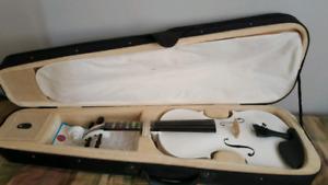 Mendini learners violin