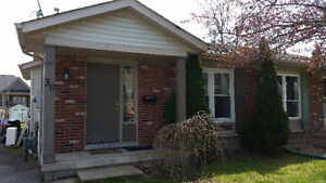 Friendly Home in St. Catharines