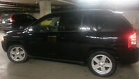 2007 Jeep Compass SUV, Crossover - Excellent Car