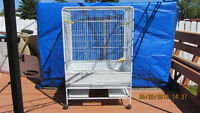 Brand new Large huge Cage for sale