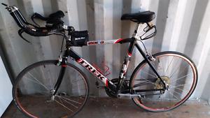 Vélo Trek 2000