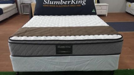 NEW!!SUPER FIRM, FIRMEST MATTRESS IN TOWN, SELLING CHEAP!! West Perth Perth City Preview