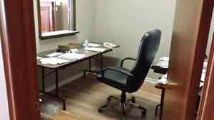 Office Space Stratford Kitchener Area image 6