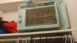 Air condition window unit for sale
