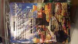12 piece Magic Bullet with recipe book St. John's Newfoundland image 2