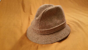 Kangol Hat West Island Greater Montréal image 1