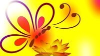 Self Care with A Psychic Readings ( see testimonies on web-site)