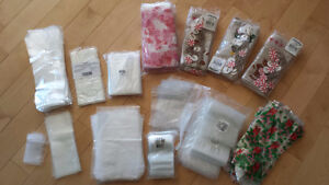 Gift/craft bags Kingston Kingston Area image 1
