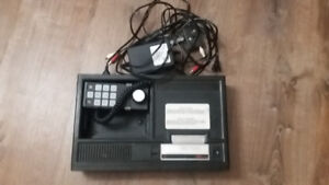Coleco vintage gaming system, in Penticton