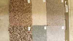 London's best price! $1.78/sf (Includes Carpet,Pad&Installation London Ontario image 9