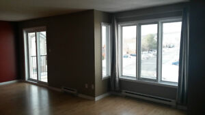 Triplex on Plateau Hull For Sale By Owner - Price reduced Gatineau Ottawa / Gatineau Area image 2