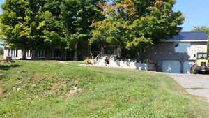 Open house Sat, Oct 1, 12-2pm. Indoor pool, 5 acres, 4500+sf