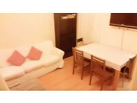 ** 2 Cozy Double Room** + ** Fast WIFI** +** All Bills**