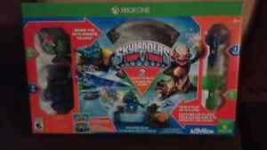 Skylanders games / Book of spells / $30 each Kitchener / Waterloo Kitchener Area image 2