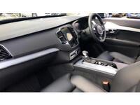 2018 Volvo XC90 D5 PowerPulse AWD Momentum Pro Automatic Diesel Estate