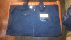 Hammill 56 Tall Unisex Coverall/Overall - Brand NEW!