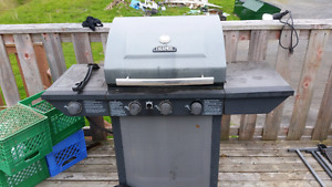 Thermo Bbq for sale