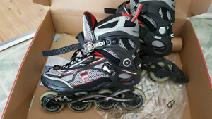Patins Homme Fila pointure 10