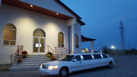 Divine Limo - Affordable Quality - Limo Bookings - Airport Limo