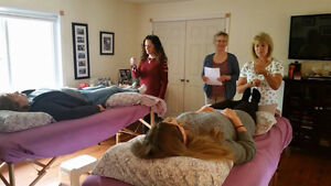Reiki for People and Pets Cedar Cove Wellness Cobourg, ON Peterborough Peterborough Area image 1