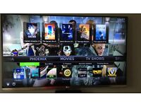Android box FULLY LOADED + 12 months after care