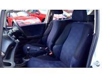 2014 Honda Jazz 1.2 i-VTEC S (AC) Manual Petrol Hatchback