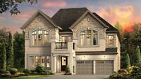 $$ HOT NEW LIST OF HOMES IN VAUGHAN $$