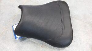 New Suzuki gel seat for GSXR1000 2013 #99950-62184