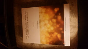 Fox and McDonald`s Introduction to Fluid Mechanics, 9th Edition