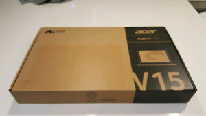 acer aspire laptop v3 575g 795j