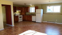 3 Bedroom in Millidgeville, off University Av - Heat, Light Incl