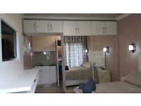 LUXURY ACCOMMODATION in SOUTH AFRICA DURBAN