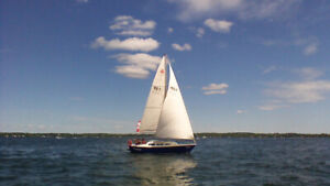 Catalina   ⛵ Boats & Watercrafts for Sale in Ontario