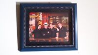 Pawn Stars Framed Mouse Pad History Channel TV Series