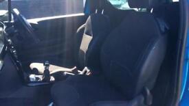 2011 Citroen DS3 1.6 VTi 16V DStyle 3dr Manual Petrol Hatchback