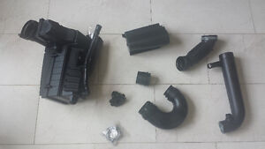 Air Intake and Filter for 09 VW GTI