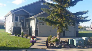 New Sarepta Home with 3 Car Garage: $ 419,500 Edmonton Edmonton Area image 11