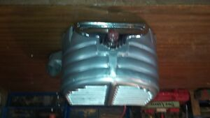 Heater, Core and Fan Intregal Unit for a 1950 DODGE Pick Up