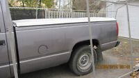 1994 GMC Other Pickups Camionnette